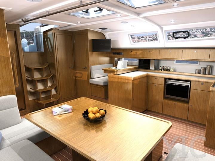 1114358170000100148 cr51 interior 720