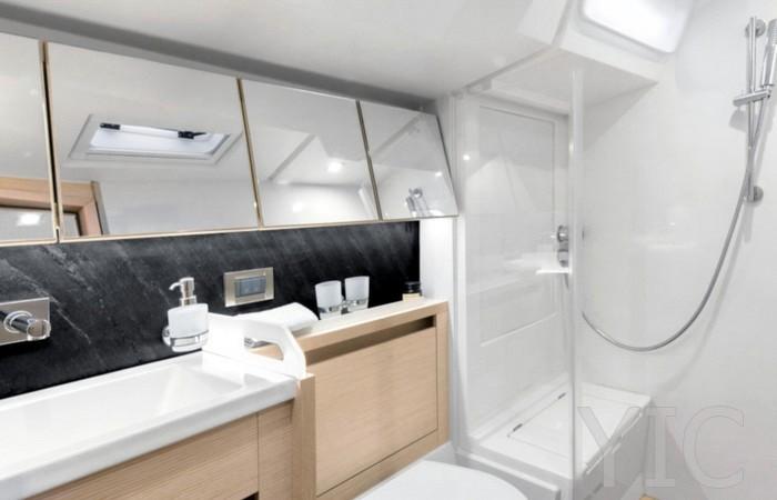 17020 charter sailboat hanse 548 2019 palma de mallorca spain 7