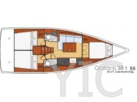 8074040535800098 1509109149485 sailing boat croatia charter beneteau oceanis 38 280