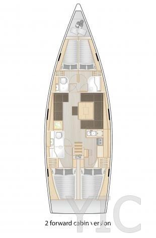 8459074094014376201577862008 sailing boat hanse 458 charter layout
