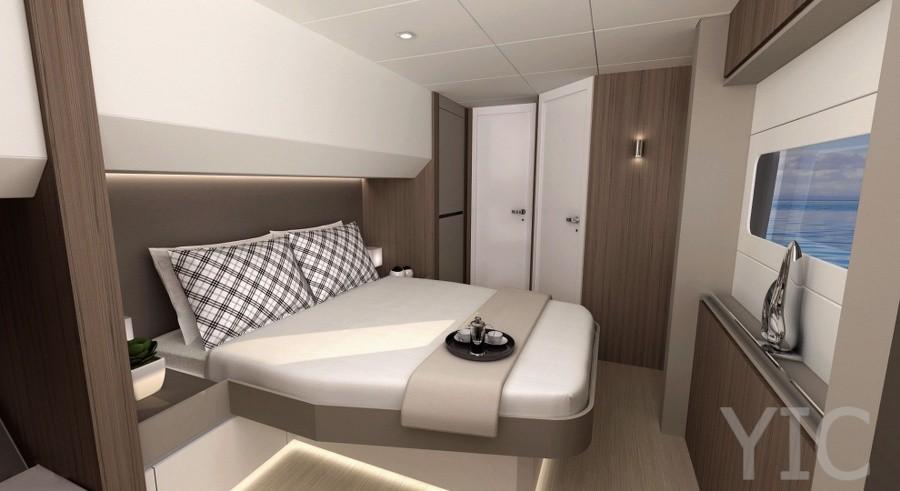 bali 48 3d cabine master 1 900x491