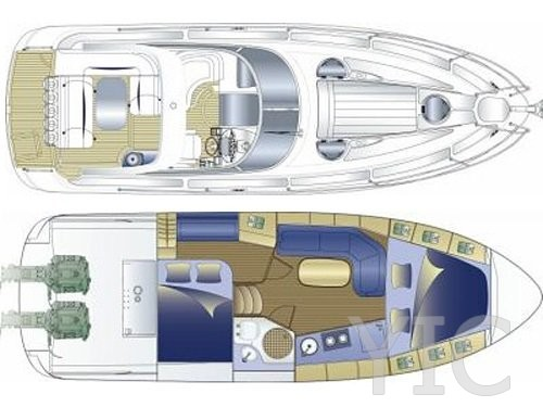 bavaria 32 sport charterflotte slika 45691427