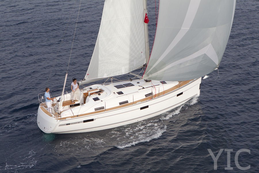 bavaria 36 outside 1