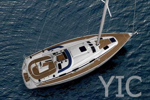 bavaria 37 cruiser   sailing yacht in croatia charter on yachtsincroatia