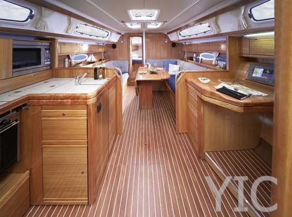 bavaria 38 cruiser   sailing yacht in croatia   charter on yachtsincroatia