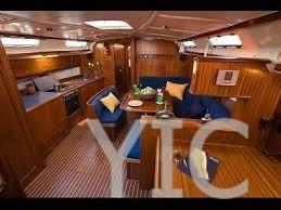 bavaria 44 sailing yacht in croatia charter on yachtsincroatia