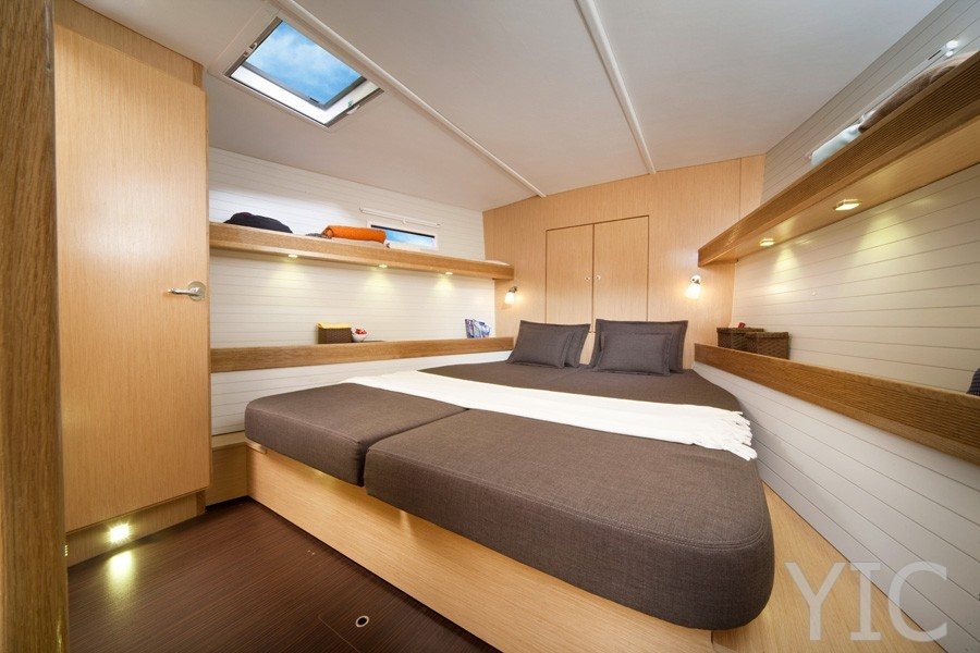 bavaria cruiser 55 sailing yacht in croatia   charter on yachtsincroatia