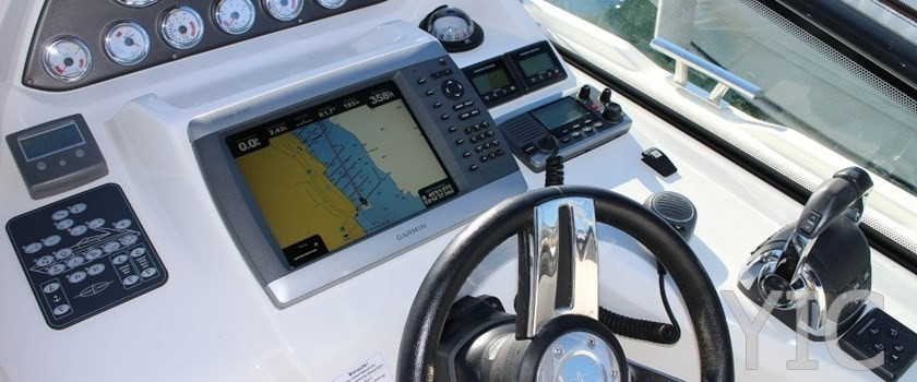 bavaria sport 34 motor yacht in croatia charter on yachtsincroatia
