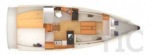 boat sun odyssey plans 2013101811483537