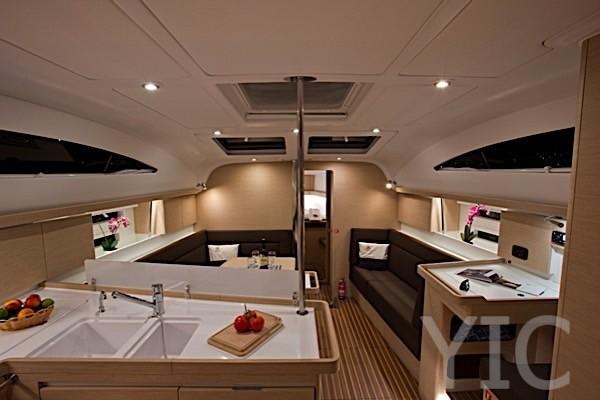 croatia yacht club10img 0952elan 45