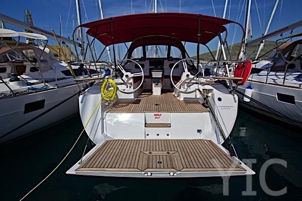 croatia yacht club14img 1016elan 45