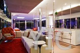 joyme luxury yacht in croatia charter on yachtsincroatia