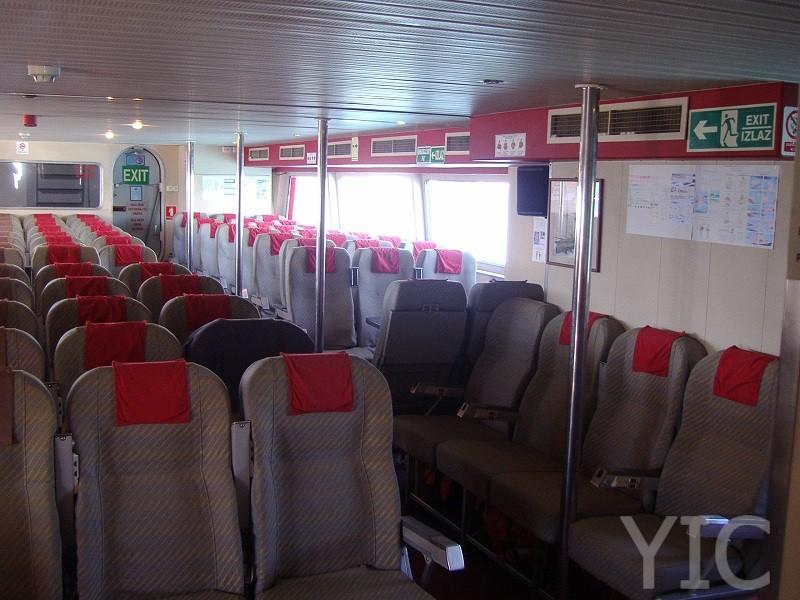 krilo rear lounge 9