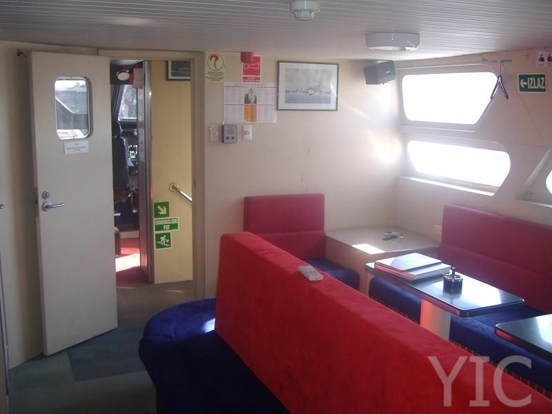 krilo upper deck lounge 2