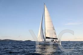 more 40 yachts in croatia charter