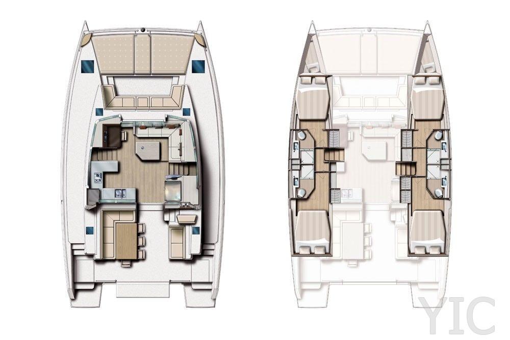 prod 2623 layout