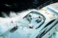 azimut yachts 50 flybridge2