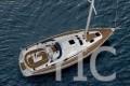 bavaria 34 cruiser   sailing yacht in croatia   charter on yachtsincroatia