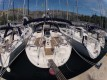 bavaria 37 cruiser sailing boat sale