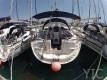 bavaria 37 cruiser sailing boat sale