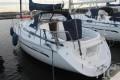 bavaria 42 cruiser sailing yacht in croatia   charter on yachtsincroatia