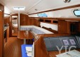 bavaria 42 match sailing yacht in croatia charter on yachtsincroatia