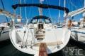 bavaria 47 cruiser sailing yacht in croatia charter on yachtsincroatia