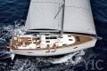 bavaria cruiser 2018 sailing yacht charter