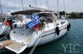bavaria cruiser 41 yachts in croatia charter in dalmatia