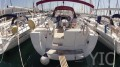 beneteau ocenais 46 sailing boat sale