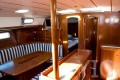 beneteau50 charter croatia 491