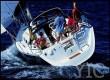 cyclades 39 saling yacht in croatia charter on yachtsincroatia