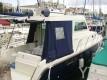 damor 900 motor yacht in croatia charter on yachtsincroatia