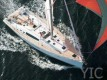 dufour 412 gl, sailing yacht, charter