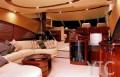 fairline squadron 58 motor yacht in croatia charter on yachtsincroatia