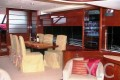 ferretti 881 hard top luxury yacht in croatia charter on yachtsincroatia