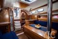 gib sea 33 sailing yacht in croatia charter on yachtsincroatia