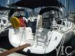 oceanis 40 sailing yacht in croatia charter on yachtsincroatia