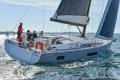 oceanis 46 1 yachts in croatia charter
