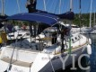 salona 40 sailing yacht in croatia   charter on yachtsincroatia