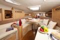 sea ray 305 motor yacht in croatia charter on yachtsincroatia
