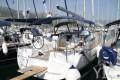 sun odyssey 439   sailing yacht in croatia   charter on yachtsincroatia
