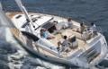 sun odyssey 45 ds sailing yacht in croatia   charter on yachtsincroatia