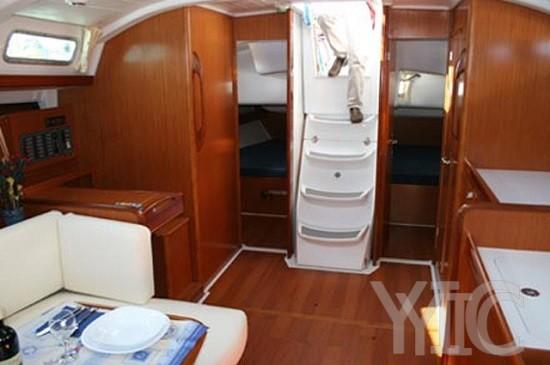yachtsincroatia